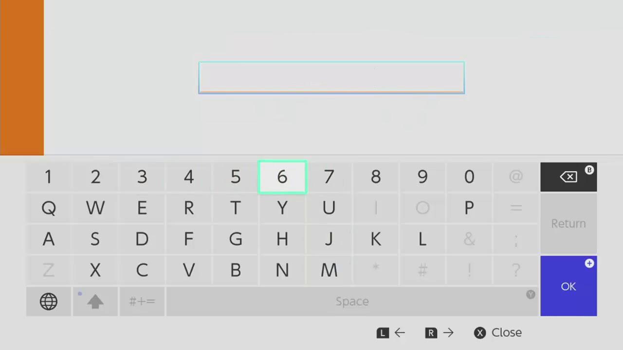 Nintendo eShop Code  Redeem Guide