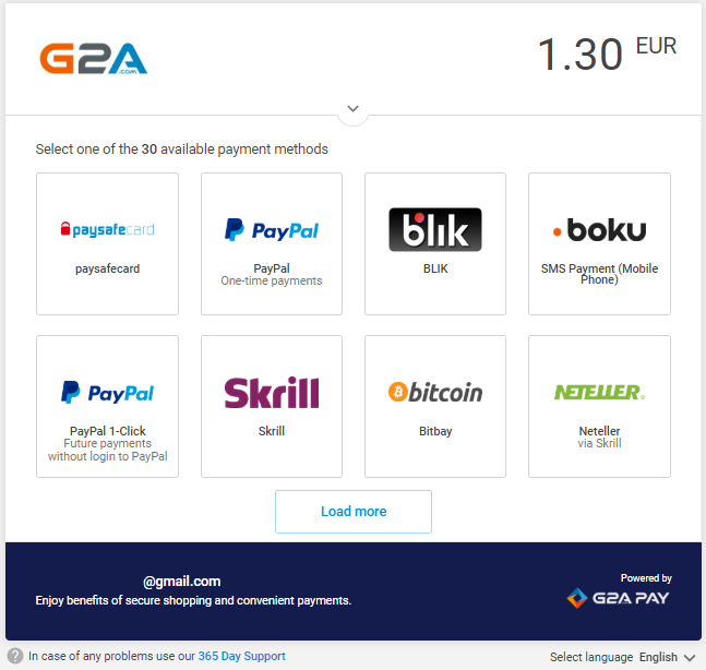 how can i pay for a product on g2a com support hub g2a com